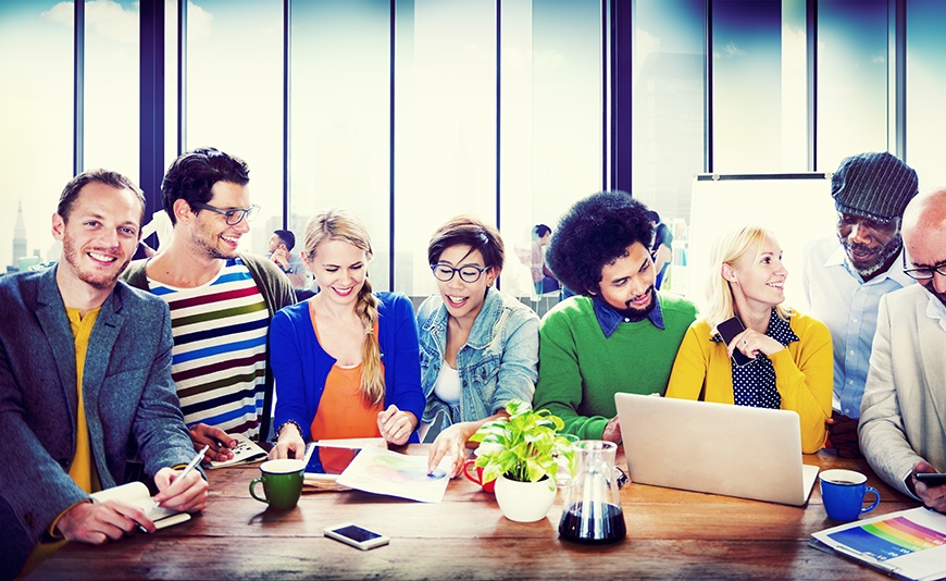 75-Best-Places-to-Work-for-Millennials-in-America-2015.jpg