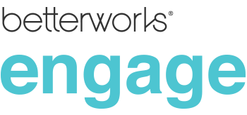 Betterworks_Engage_D