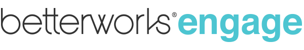 Betterworks_Engage_Logo_D