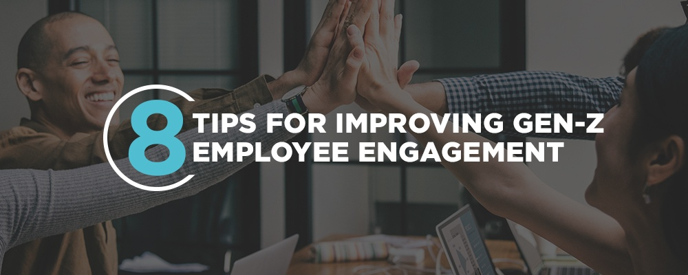 Hyphen-Blog_8-Tips-for-Improving-Gen-Z-Employee-Engagement