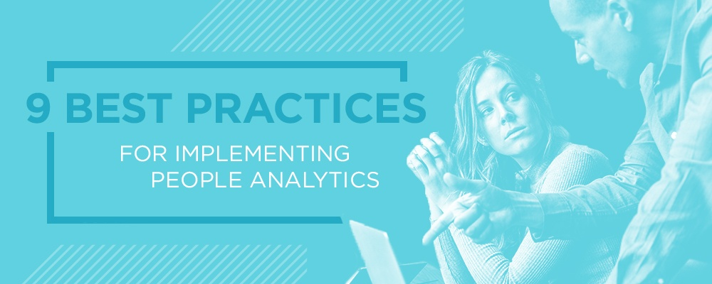 Hyphen-Blog_9-Best-Practices-for-Implementing-People-Analytics