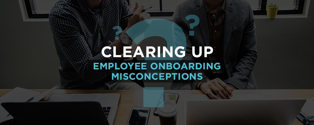 Hyphen-Blog_Clearing Up  Employee Onboarding  Misconceptions