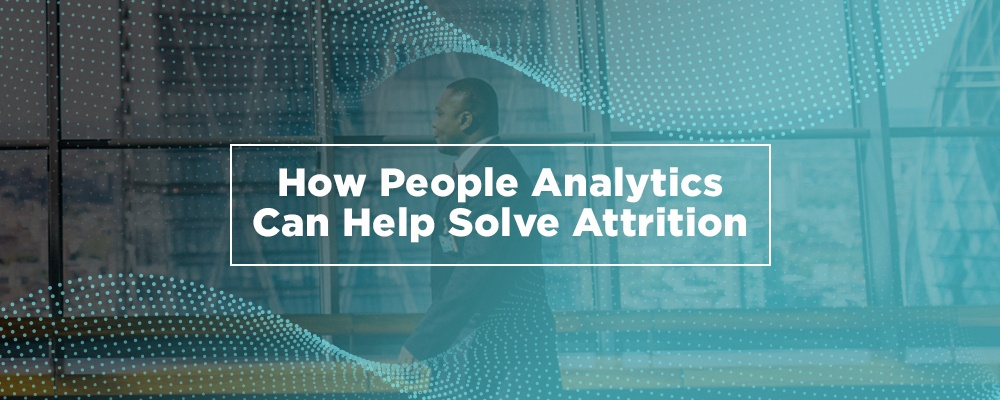 Hyphen_Blog_How-People-Analytics-Can-Help-Solve-Attrition