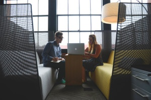 5 Reasons why you should Listen to Your Employees