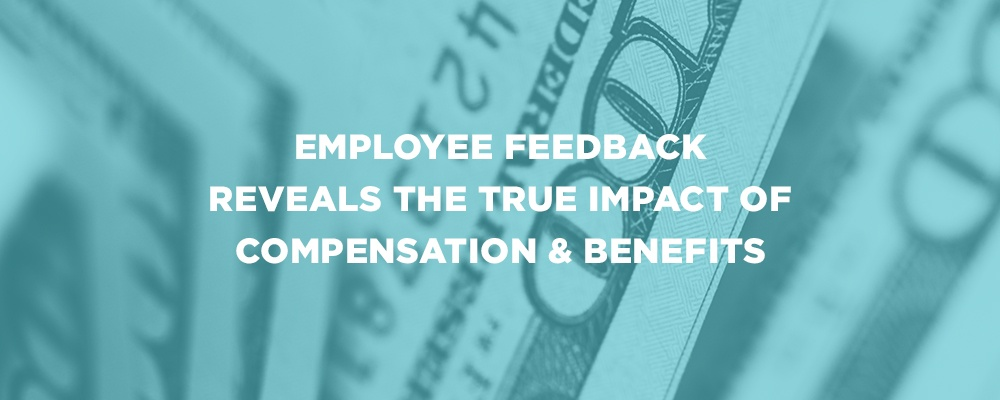 employee-feedback-compensation