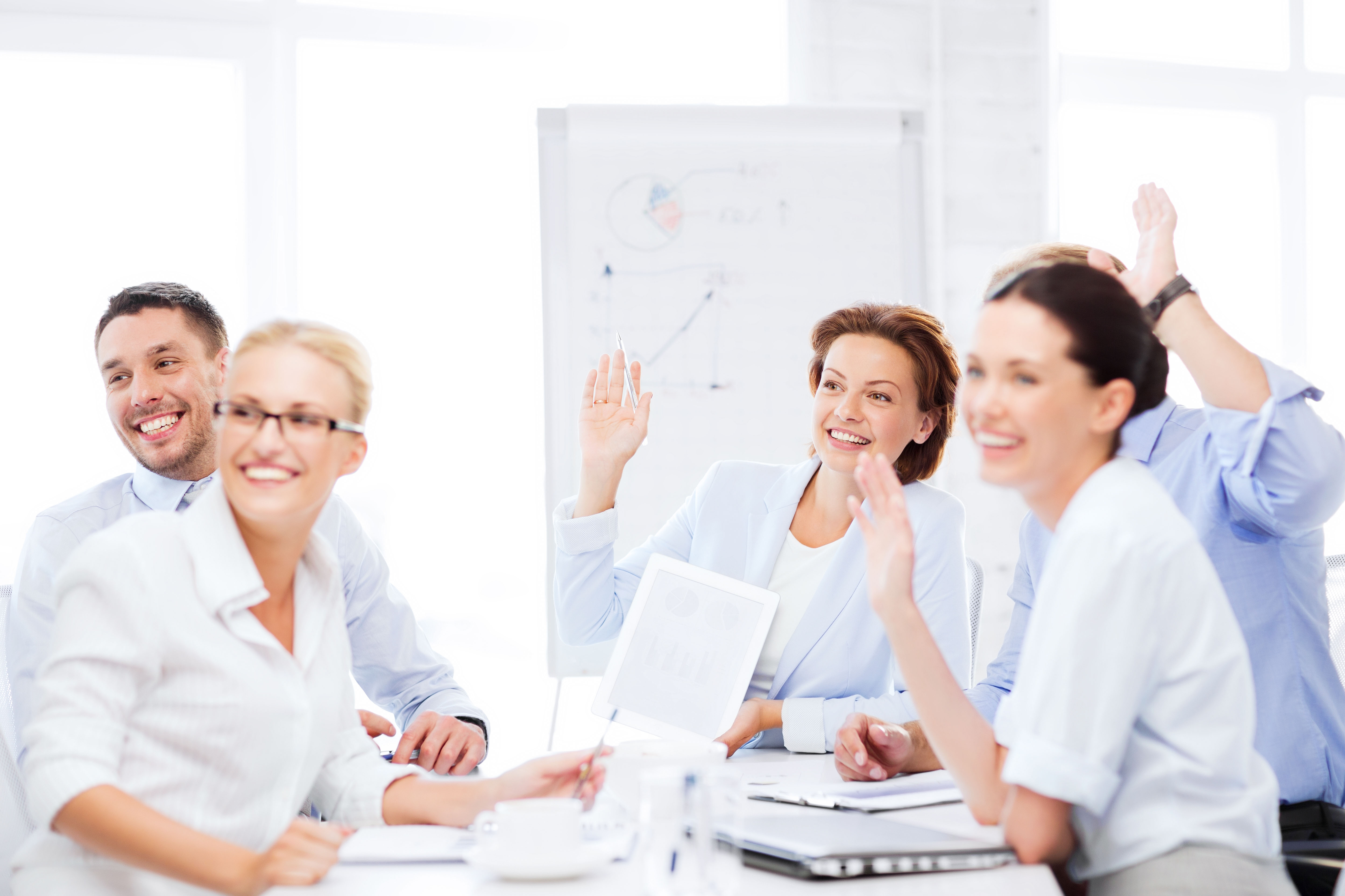 learning-and-developments-vital-role-nurturing-engaged-employees.jpg