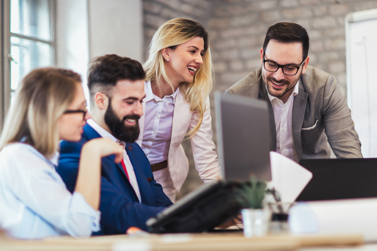 3 Mobile Employee Engagement Ideas for Employee Appreciation Day
