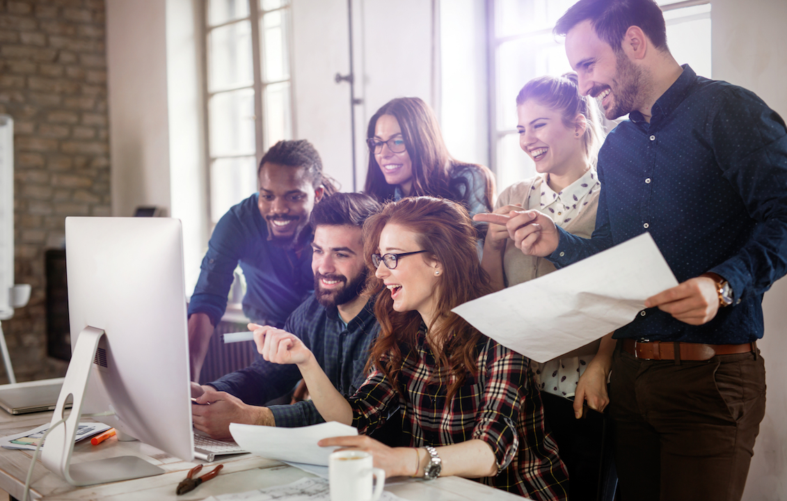 25 Tips to Improve Employee Engagement Strategies
